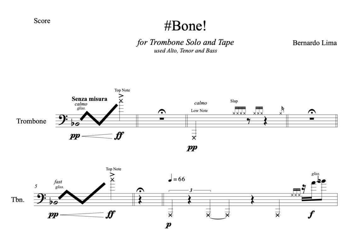 #Bone!