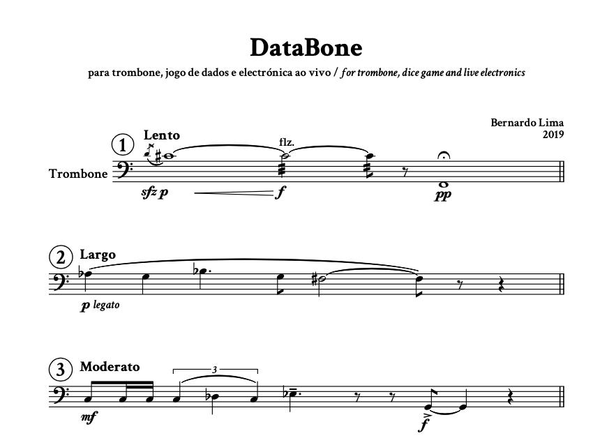 DataBone